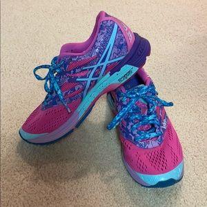ASICS Women's Shoes
